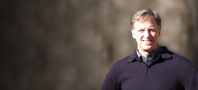 David McCullough: «Le cose che ci preoccupano dei giovani di oggi»