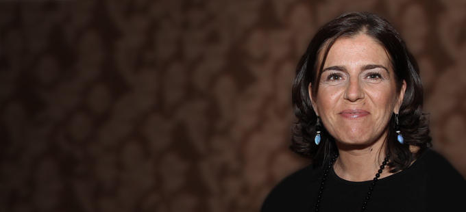 Annarita Sabbatini: «Vi spiego cosa sono i multivitaminici»
