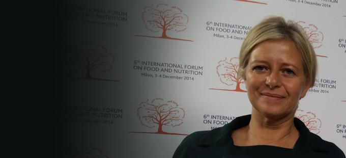 Donatella Bianchi: «Serve un modello di governance differente per il pianeta»
