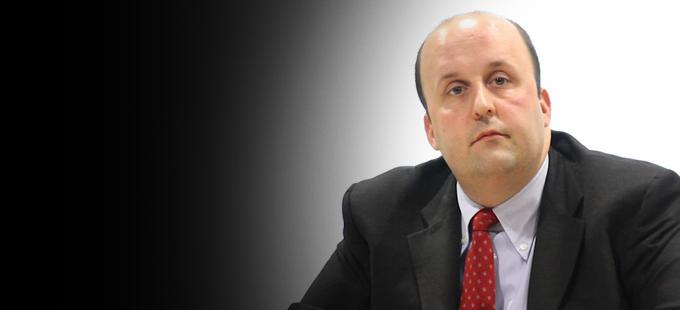 Matteo Pedrini: «ALTIS e le aziende unite sui temi della sostenibilità»