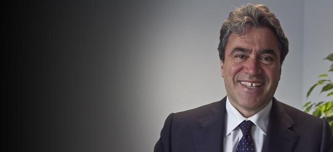 Angelo Trocchia: «La sostenibilità deve essere parte della strategia aziendale»