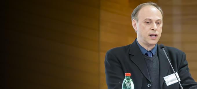 Carlo Triarico: «L'agricoltura biodinamica crea nuova biodiversità»