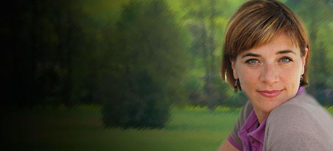 Rossella Muroni: «Bisogna consumare in maniera diversa»