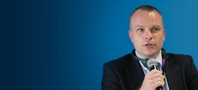 Wouter Van Tol: «Per combattere la disoccupazione giovanile in Europa serve la collaborazione di tutti»