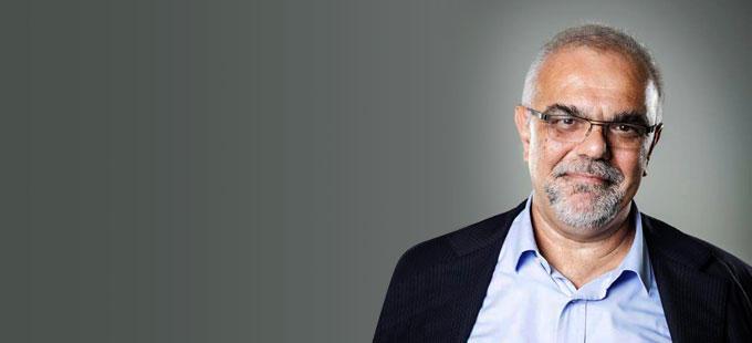 Marco Ratti: «Occorre un nuovo modello di business per le imprese sociali»