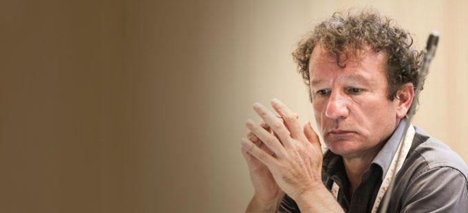 Vittorio Rinaldi: «Solidarietà e sostenibilità: così è nato il commercio equo solidale»