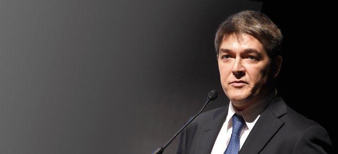 Diego Selva: «L'attenzione alla sostenibilità del mondo finanziario è sempre più rilevante»