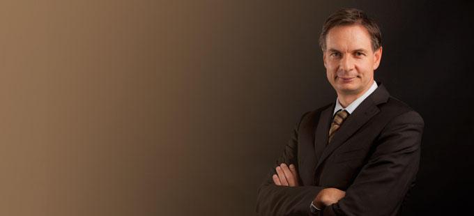 Francesco Longo: «Il nostro sistema sanitario deve essere ridisegnato»