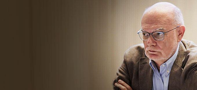 Luciano Balbo: «L'impatto sociale di un'impresa si valuta anche dagli investimenti che attrae»