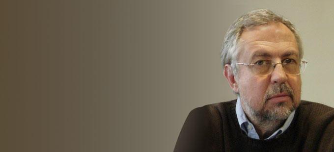 Giulio Cossu: «La rigenerazione dei tessuti come alternativa ai trapianti»