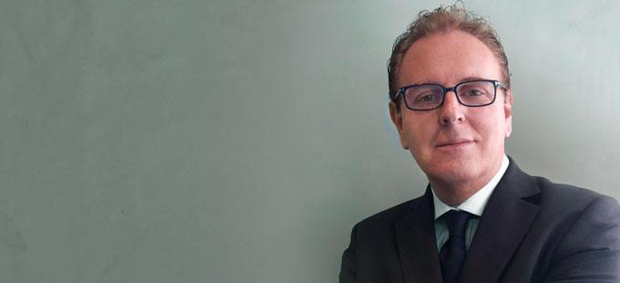 Marco Fedeli: «Nella green economy le banche possono fare di più»