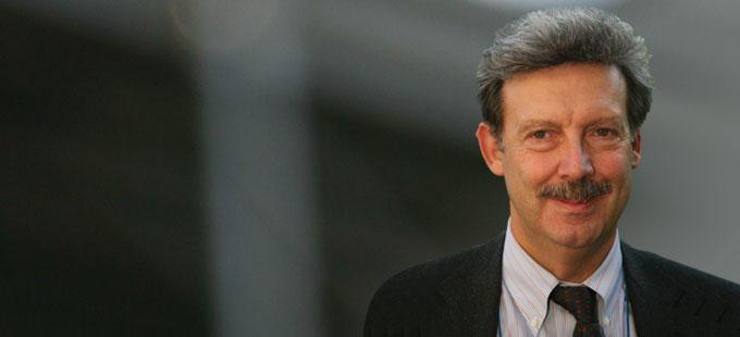 Paolo Anselmi «La sostenibilità nelle imprese sempre più elemento di competitività e crescita»