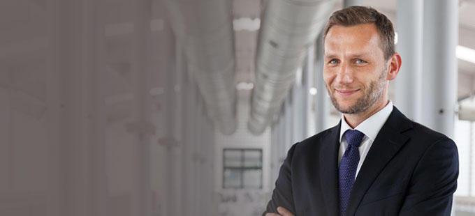 Thomas Mur: «Costruire ecologico si può, ma in maniera olistica»