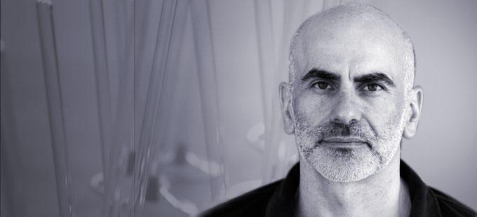 Alessandro Loschiavo: «I designer possono contribuire a migliorare il pianeta»