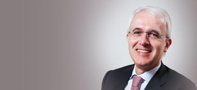 Giovanni Valotti: «Vogliamo essere un punto di riferimento della sostenibilità in Italia»