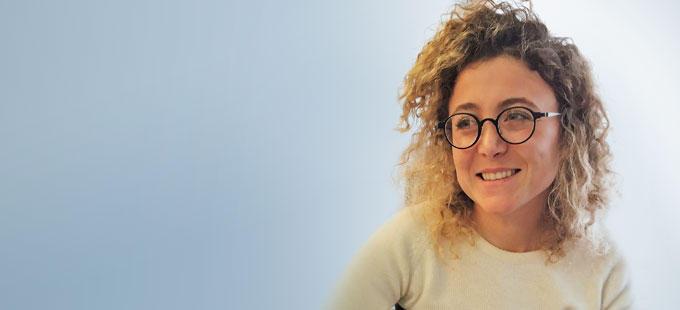 Valentina Scotti: «La sostenibilità della produzione risicola è un bene prezioso»