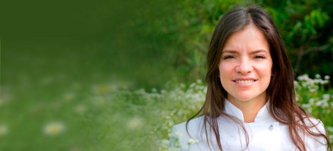«Con il foraging si protegge l'ambiente in maniera ecosostenibile»