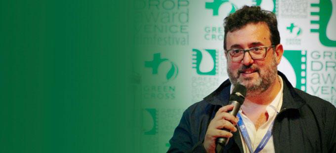 «L'Italia è tra i paesi più efficienti, ma manca la giusta comunicazione»