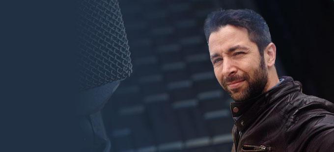 Pablo Trincia: «Il mio programma TV contro il bullismo»
