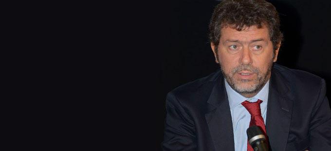 Gino Schiona: «L'alluminio? Riciclarlo è fondamentale»