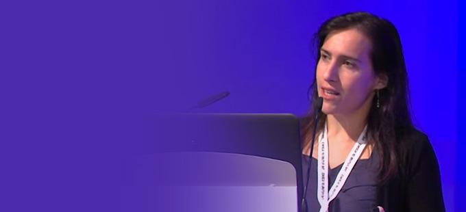 Sabina Leonelli: «Ecco l'impatto dei big data sulla medicina»