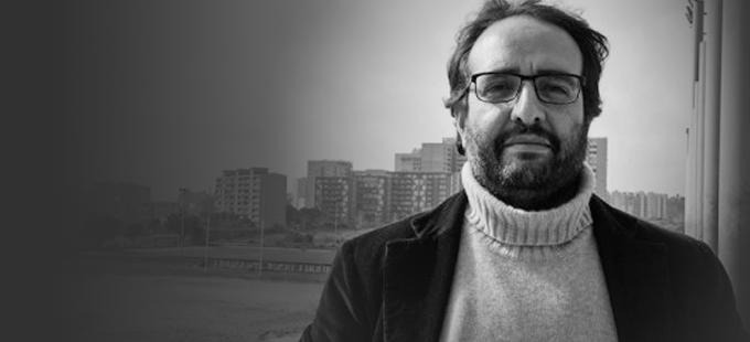 «La progettazione urbana deve partire dall'analisi sociologica»