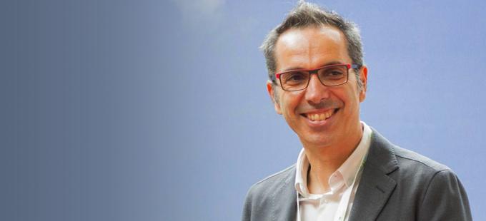 Filippo Solibello: «Dobbiamo essere cittadini e consumatori responsabili allo stesso tempo»