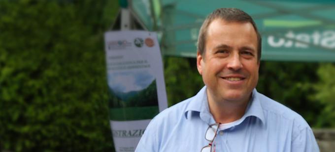 Gianni Pavan: «Con la bioacustica ascolto il suono della natura per salvare gli ecosistemi»