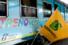 Il Treno Verde 2017 punta sull'economia circolare