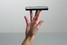 Ecco Fairphone, il primo smartphone etico e sostenibile