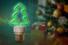 Green e wise, con il regalo hi-tech non si sbaglia mai