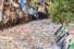 Ecco come la plastica finisce negli Oceani