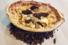 La riscossa del macambo, superfood amazzonico