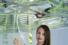 Biologia e digitale: l'architettura di domani passa da qui
