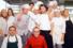 Cucina vegan negli alberghieri con chef Alberto Berto e SSNV