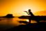 Qigong, energia, meditazione: come riconnettersi con il Sé