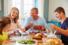 Come cambiano le nostre abitudini alimentari