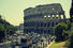 Mobilità sostenibile: Roma ultima in Europa