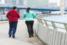 Come evitare la sindrome metabolica e vivere più a lungo