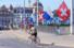 """Svizzera: la bicicletta potrebbe """"entrare"""" nella costituzione"""