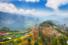 La rivolta del Sikkim contro la plastica