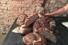 Il pane diventa social con il Forno Collettivo