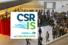 Salone della CSR e dell'innovazione sociale: al via la VI edizione