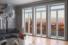Ecco come diminuire i consumi energetici nelle nostre case