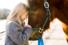 Pet therapy: con le nuove linee guida un servizio migliore