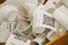 La California mette al bando gli scontrini di carta