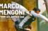 Marco Mengoni canta tra bellezza, arte e natura