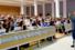 Sostenibilità, una materia che si impara all'università