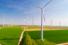 Se l'Europa producesse più energia eolica alimenterebbe il mondo intero