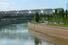 La rinascita del Manzanares, da fiume inquinato a polmone verde di Madrid